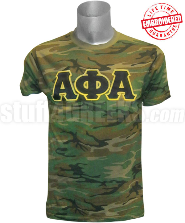 Greek Letter Template For Shirts Alpha Kappa T Shirt With Letters Inside  Superman Shield White Embroidered