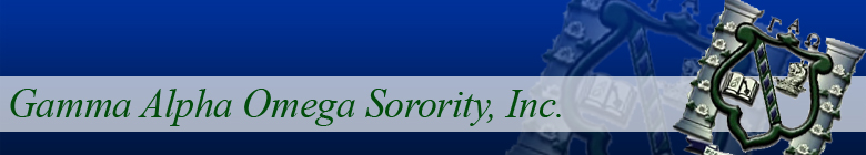 Greek Clothing Store | Custom Fraternity and Sorority Apparel