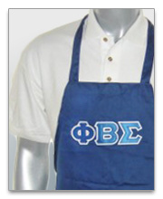 Phi Beta Sigma Accessories