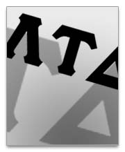 Lambda Tau Delta Dog Tags