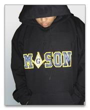 Quality Masonic Apparel - Hoodies, T Shirts, Hats l Masonic - YouTube