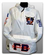 stuff4GREEKS® Greek Jackets, Sorority Jackets, Fraternity Jackets ...