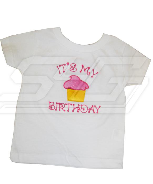 Custom fratbrat screen printed t shirt for Custom screen print shirt