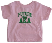 Future AKA Screen Printed T-shirt