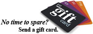 Buy stuff4GREEKS Gift Cards for Greek Paraphernalia