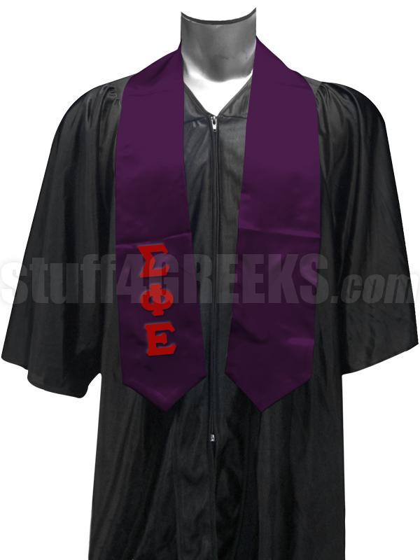 Sigma Phi Epsilon Letters Sigma Phi Epsilon Graduation