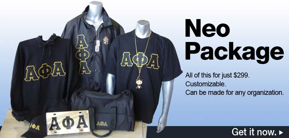 Fraternity clothing stores. Cheap online clothing stores
