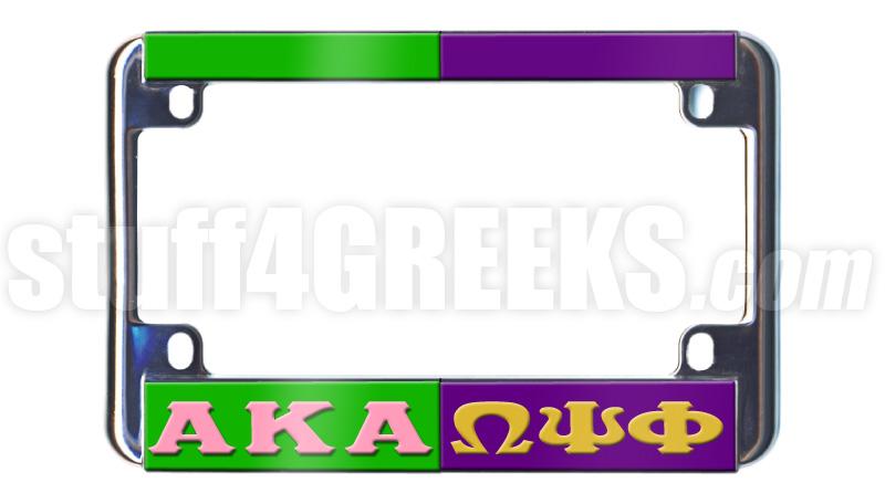 alpha kappa alpha sorority inc alpha kappa alpha accessories