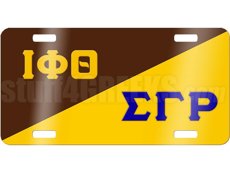 Iota Phi Theta Letters iota phi theta/sigma gamma rho greek letter ...
