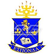Alpha Epsilon Pi Crest Icon