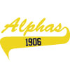 Alphas 1906 Patch