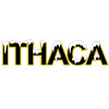 ITHACA Frozen Icon