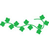 Ivy Vine #1 Patch