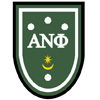 A.N. Phi Crest