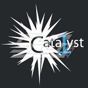 Catalyst Icon