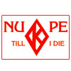 NUPE Till I Die Patch