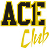 Ace Club Icon