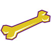 Dog Bone Icon