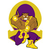 Nasty Dawg Icon