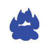 Cat Paw Icon