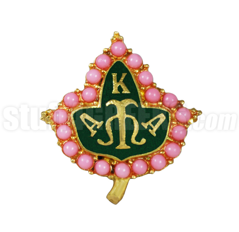 Alpha Kappa Alpha Clothing Apparel Gifts And Merchandise By