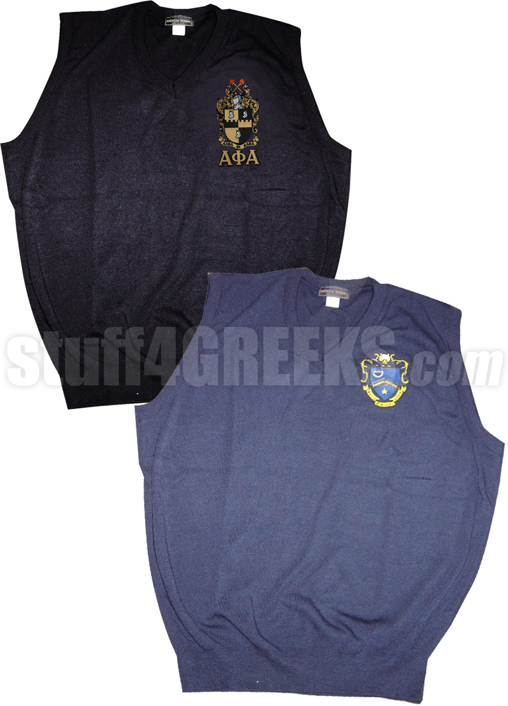 custom sweater designer