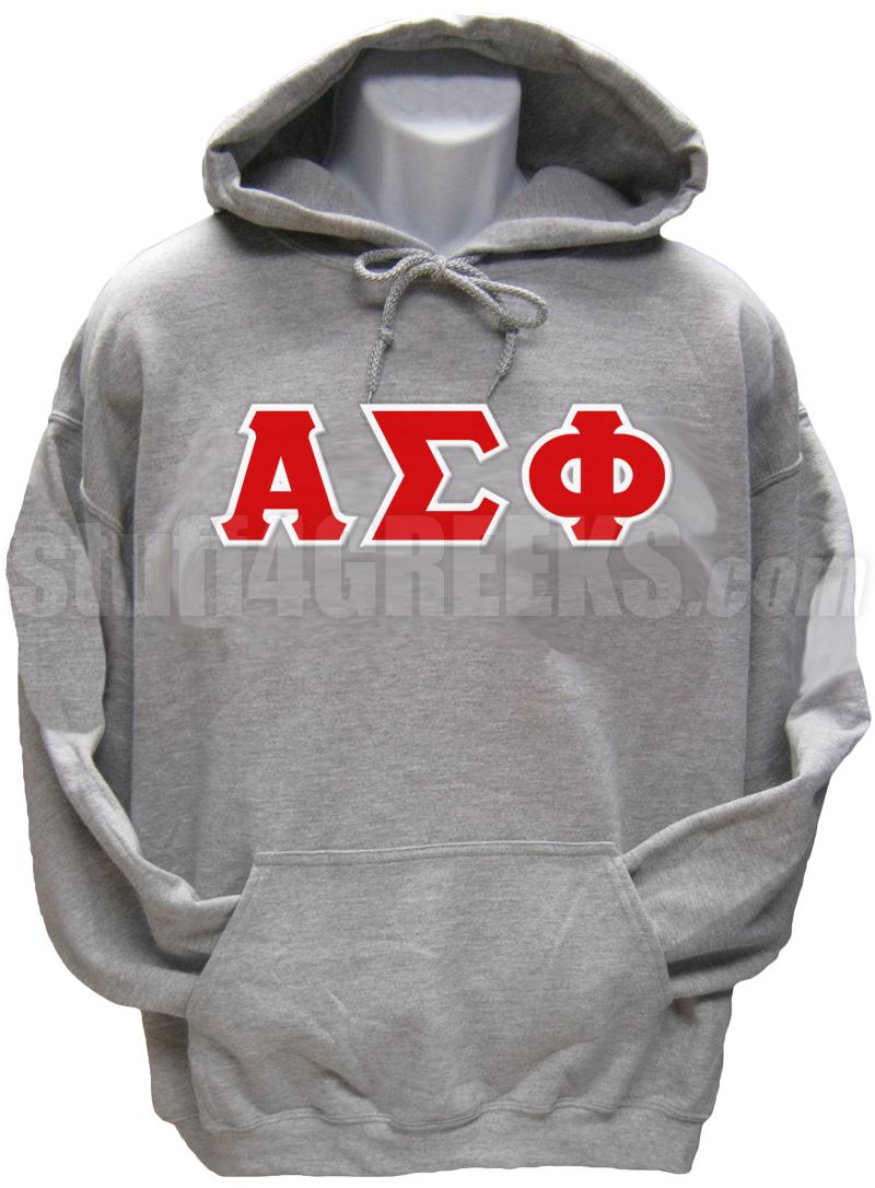 Sigma Alpha Epsilon Letters Alpha Sigma Phi Greek Letter