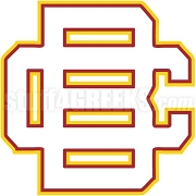 Buthen Cookman Wildcat Logo Icon