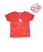 Playboy in Training Kappa Alpha Psi T-Shirt - EMBROIDERED with Lifetime Guarantee