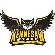 Kennessaw State Logo Icon