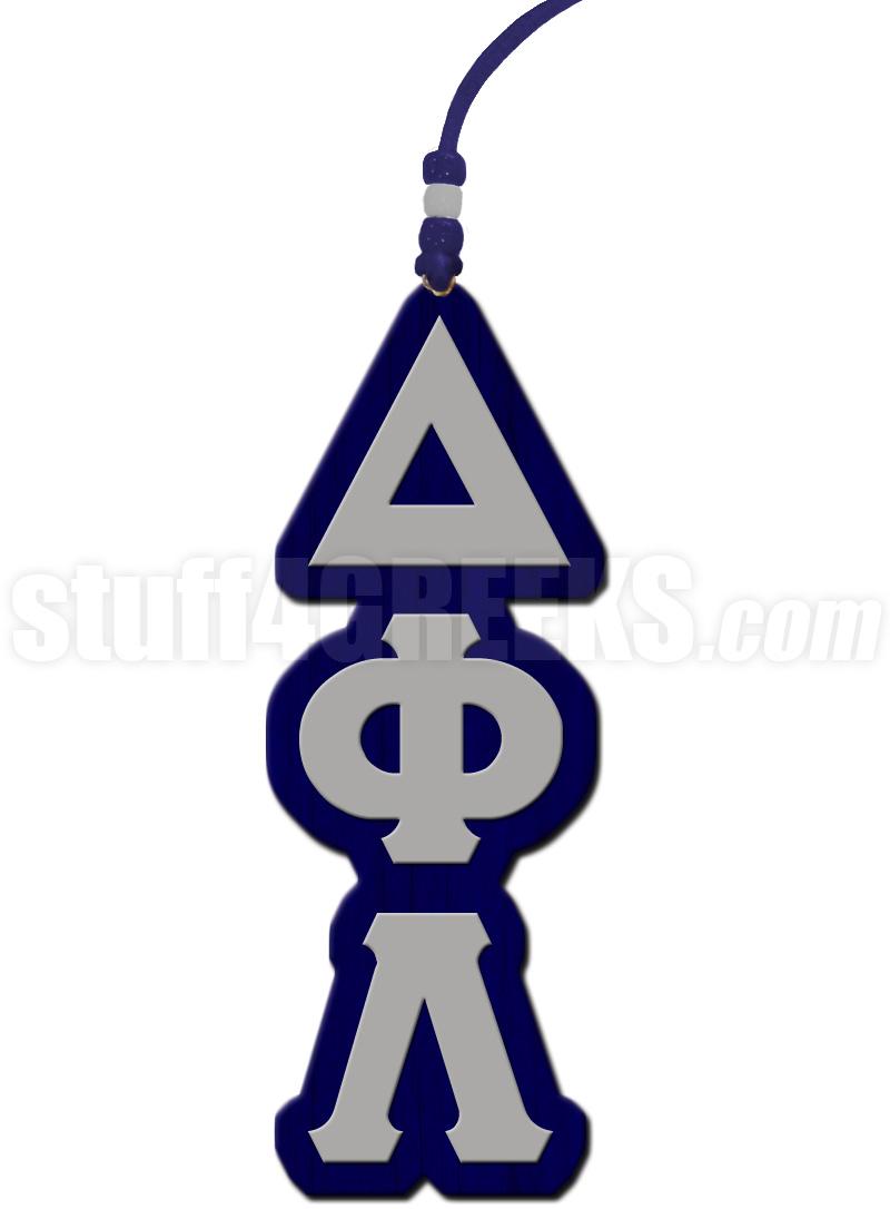 Sigma lambda upsilon symbol images symbols and meanings delta phi lambda greek letter tiki necklace delta phi lambda tiki biocorpaavc images buycottarizona Gallery
