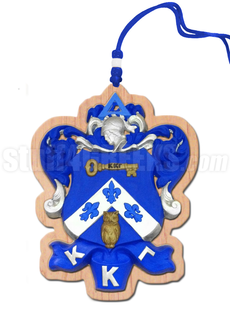 Kappa Kappa Gamma Crest Tiki Necklace. Physical Therapy Programs In Pa. Linear Tape File System Loans For Real Estate. Quantitative Pcr Primer Database. Furniture Shipping Cost Calculator. Western Governors University Reviews. Usaa Moving Truck Discount Agile Training Uk. School Psychology Phd Programs. General Contractor Insurance Requirements