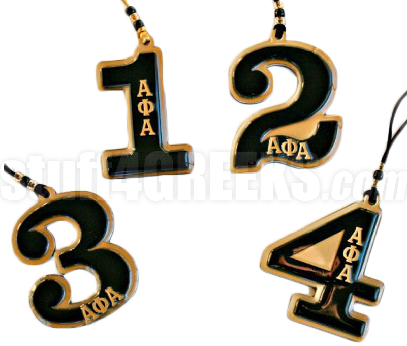 greek letters customize with your line number zoom
