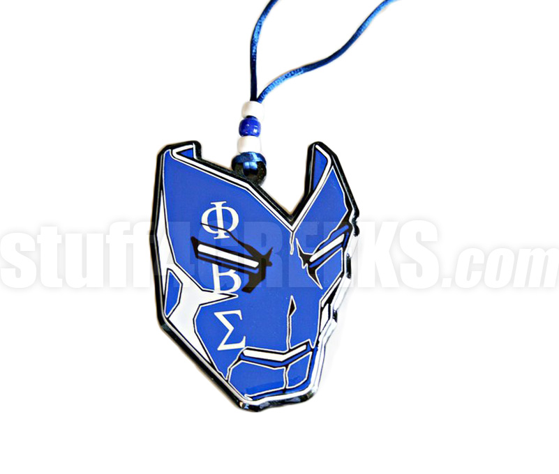 Phi Beta Sigma Art Phi Beta Sigma Fraternity Inc