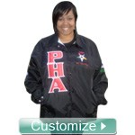 Standard Crossing Jacket: Includes Front, Sleeves, Back Info, and Artwork on Back