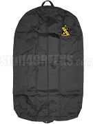 Phi Eta Sigma Garment Bag with Crest, Black