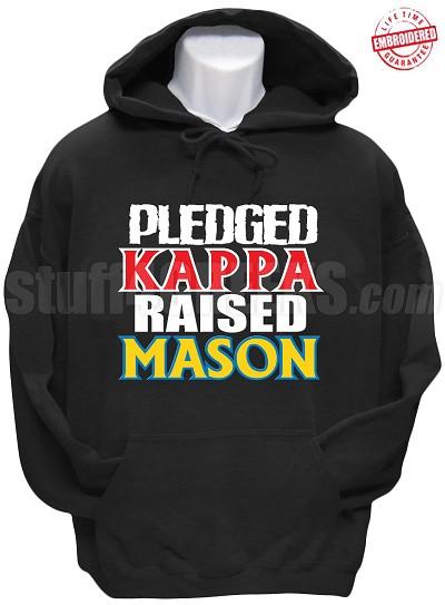Mason Jacket