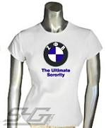 Zeta Phi Beta - The Ultimate Sorority