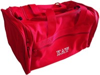 Kappa Alpha Psi Duffel Bag