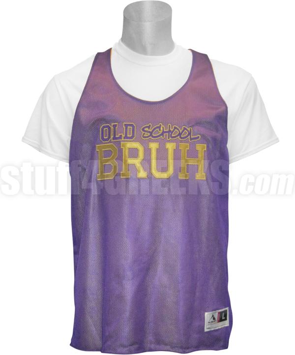 d849744da4f9 omega-psi-phi-old-school-brah-basketball-jersey-purple.jpg