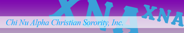 Chi Nu Alpha sorority clothing, custom apparel, merchandise, gifts, and accessories by stuff4GREEKS, the most exclusive Greek store in the world.