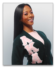 119795859a0 Alpha Kappa Alpha Clothing, Apparel, Gifts, and Merchandise by ...
