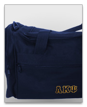 Alpha Kappa Psi Gifts & Merchandise