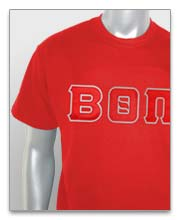 Beta Theta Pi T-Shirts