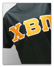 Chi Beta Pi T-Shirts