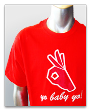 Kappa Alpha Psi T-Shirts