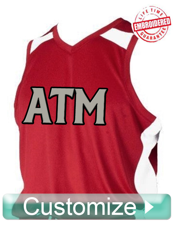 4282a85ca Description  Customer Reviews  Questions and Answers. Description. Our Greek  basketball jerseys ...
