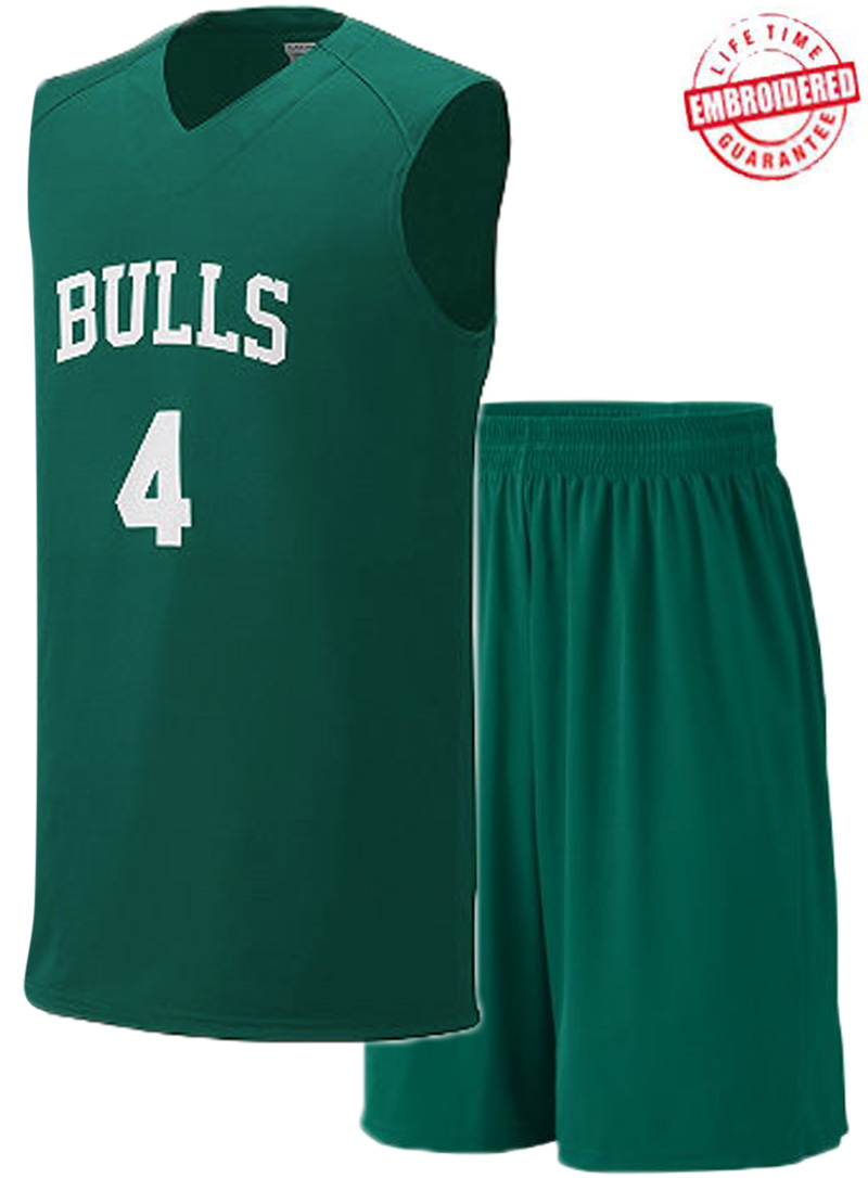 f086dd65264a Personalized FratBrat Embroidered Basketball Jersey ...