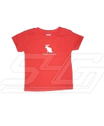 Playboy in Training Kappa Alpha Psi Screen Printed T-shirt