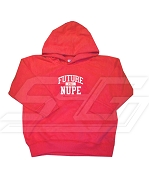 Future Nupe Hoodie